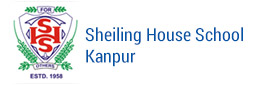 Sheiling-House-School-Kanpur Launching-Dheya-Career-Lab-Program