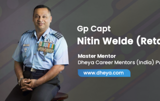 Career Mentor