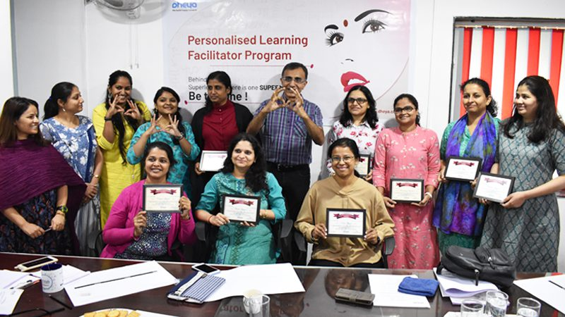 dheya-personalized-learning-facilitator-program