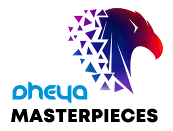 dheya-masterpieces