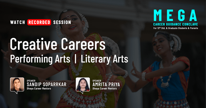 dheya-mega-career-guidance-event