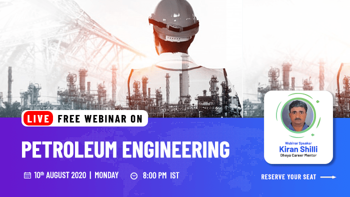 webinar-on-petroleum-engineering