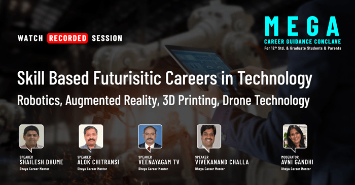 skill-based-futurisitic-careers-in-technology