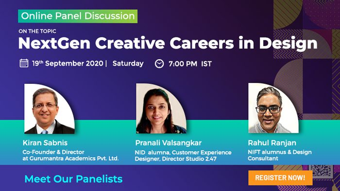 dheya-panel-discussion