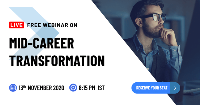 webinar-for-mid-career-professionals