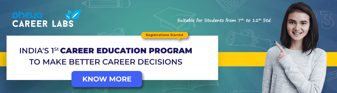 dheya-career-labs-program