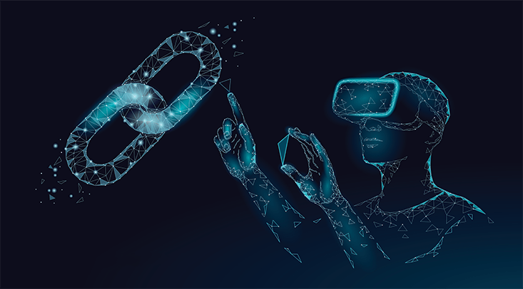 artificial-intelligence-and-block-chain