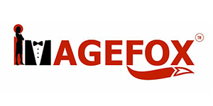 imagefox-career-guidance-center-mumbai